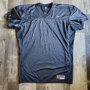 Nike shirt mens XXL